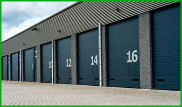 Master Garage Door Repair Service Maplewood, MN 651-337-4008